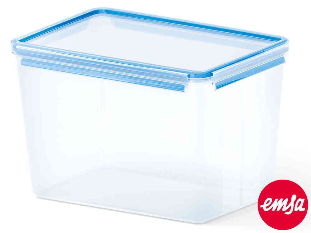 large leak proof food storange container buy online at