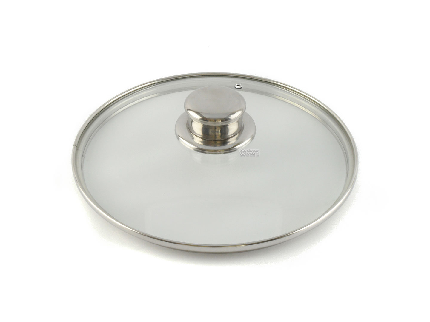 BEKA glass lid CRISTAL 20 cm ovenproof up to 180°C