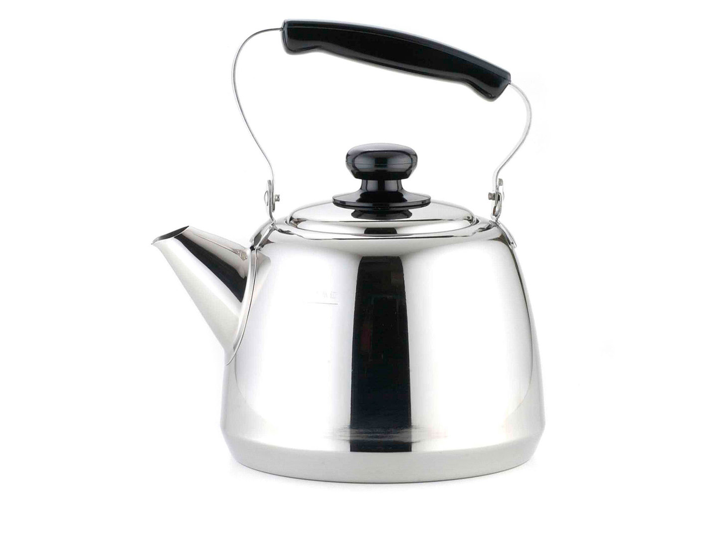 YOSHIKAWA water kettle VARIETY stainless steel